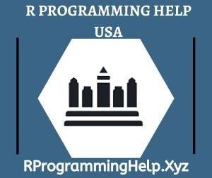 R Programming Assignment Help Albuquerque