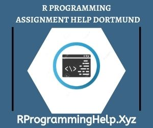 R Programming Assignment Help Dortmund