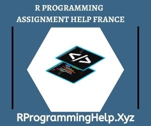 R Programming Assignment Help France