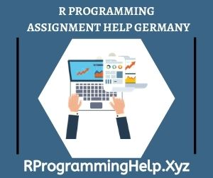 R Programming Assignment Help Germany