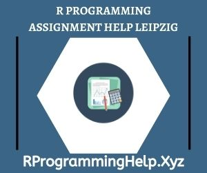 R Programming Assignment Help Leipzig