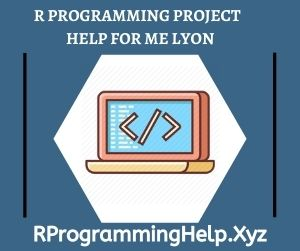 R Programming Project Help for Me Lyon